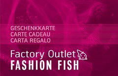 Fashion-Fish-GC.jpg