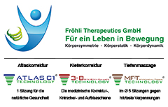 Froehli-Therapeutics_GC.jpg