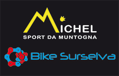 MichelSport_GC.jpg