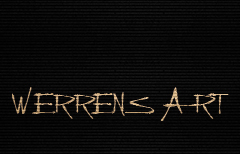 WERRENS-ART-GC.jpg